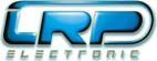 Official LRP Electronic Site